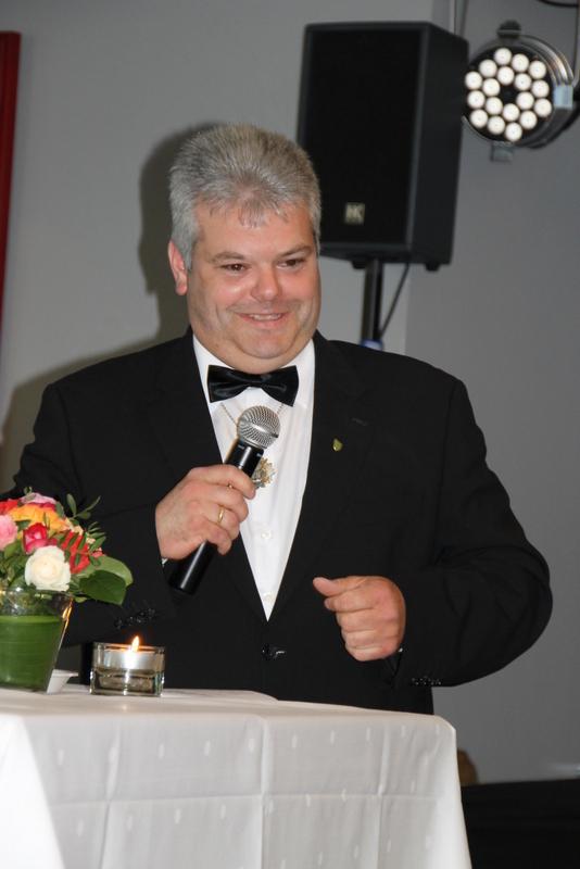 Krönung S.M. Markus I 035