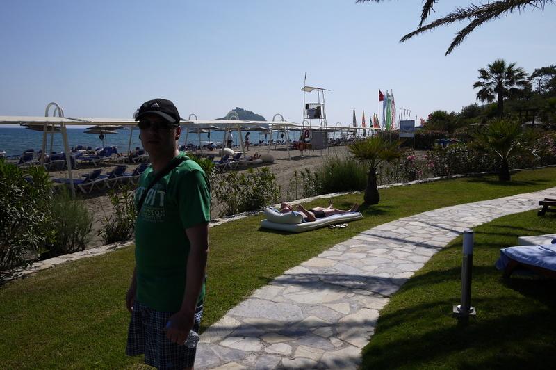 NAT Türkei Mai 2013 039
