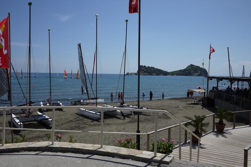 NAT Türkei Mai 2013 047-001