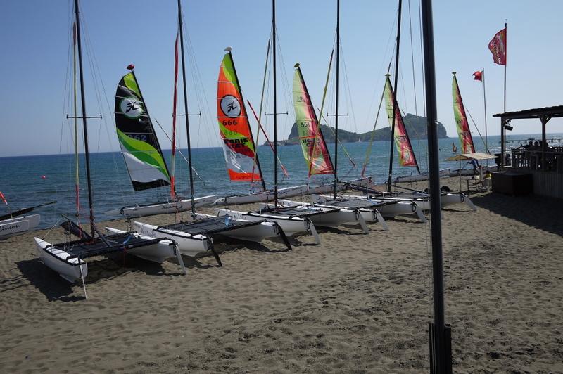 NAT Türkei Mai 2013 047